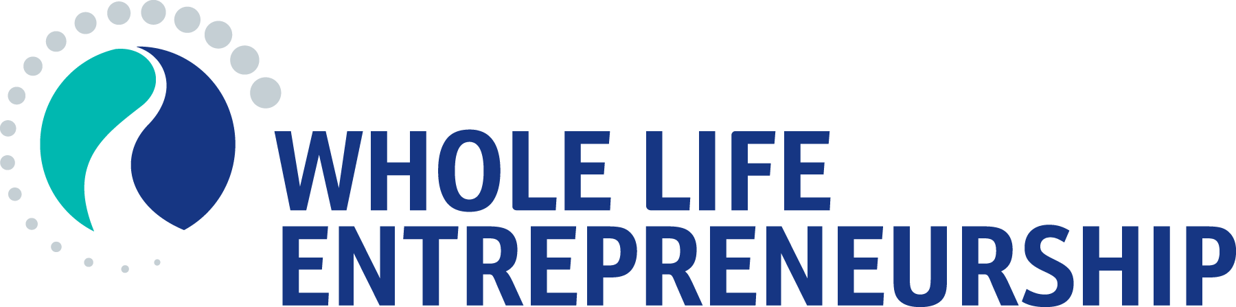 Whole Life Entrepreneurship